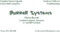 burrellsystems2.jpg